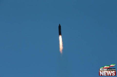 کره شمالی موشک بالستیک شلیک کرد