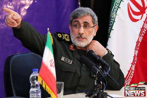 هزینه ۶ هزار میلیارد دلاری آمریکا برای حضور در عراق و افغانستان