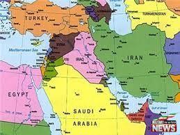 """هشدار درباره """"سپتامبر سیاه"""" آمریکا برای عراق و خاورمیانه"""
