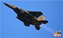 حملات هوایی ائتلاف در رقه منجر به کشته شدن ۵۰ غیرنظامی شد