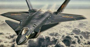 جی 20 جنگنده ای رادار گریز و چند منظوره است که اغلب آن را تلاش چینی ها برای رقابت با جنگنده های رادارگریز آمریکا و روسیه نظیر اف 22 و سوخو پک فا می دانند. اولین عکس های این جنگنده در سال 2010 منتشر شد و با دیدن عکس های آن اکثر کارشناسان بر این نظر بودند که جنگنده از لحاظ وظیفه یک جنگنده با برد بلند و تاکتیکی با در نظر گرفتن برتری هوایی است. البته یه سری از کارشناسان اون رو به عنوان یک جنگنده نسل چنجمی نمی دونند و اون رو نسخه ای پیشرفته از یک جنگنده نسل چهارمی می دونند، با این وجود چینی ها اون رو یک جنگنده نسل پنجمی به حساب میارن. اطلاعات رسمی کمی از این جنگنده در دسترس هست و دولت چین معمولا این چیز هارو خیلی محرمانه نگه می داره. تا سال 2015 مجموعا 5 نمونه ی اولیه از این جنگنده ساخته شده. جالبه که نوع موتور های اون هنوز مشخص نیست برخی منابع اعلام کردند که قراره موتور های اون روسی و از نوع AL-31 باشند و البته برخی دیگه اعلام کردند که قراره موتور هایی از نوع WS-15 باشند هر چند که هنوز آماده نیستند. برخی منابع اعلام کردند که ممکنه چین تا 10 سال از ساخت موتور برای جنگنده های رادارگریز خودش فاصله داشته باشه. جی 20 تنها پروژه جنگنده نسل پنجمی در چین نیست و جنگنده ای دیگر به نام Shenyang J-31 وجود داره که از لحاظ ابعاد بسیار به اف 35 شبیه و نزدیک هست. به هر حال این نشون دهنده ی تصمیم جدی چینی ها برای ساخت چنین جنگنده هایی هست. این جنگنده با طول حدودا 23 متری و ارتفاع 6 متری بیشینه وزنی بین 34 تا 36 تن هنگام بلند شدن داره. با توجه به این که اطلاعات رسمی خیلی کمی منتشر شده تخمین زده شده که حداثر سرعت این جنگنده 2700 کیلومتر در ساعت و برد اون هم 4500 کیلومتر باشه. وزن این جنگنده هنوز مشخص نیست.