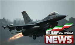 ۲۰کشته طی جنایت ائتلاف آمریکا در سوریه
