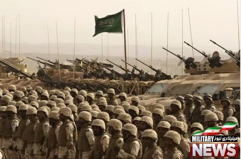 هلاکت چهار نظامی سعودی به دست تک تیراندازان یمنی