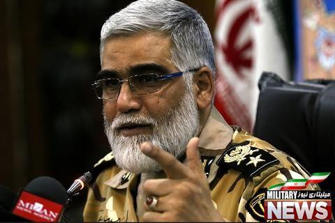 ماجرای توطئه سازمانهای جاسوسی ۳ کشور علیه ایران با حمایت مالی عربستان
