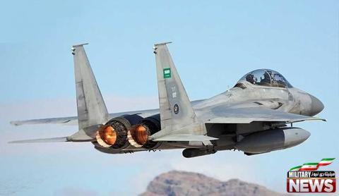 توسل آلسعود به جنگنده برای حمله به العوامیه