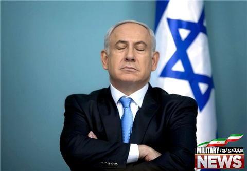 هاآرتص: ساکنان اسرائیل چون گروگانهایی برای تهران، حزبالله و حماس هستند