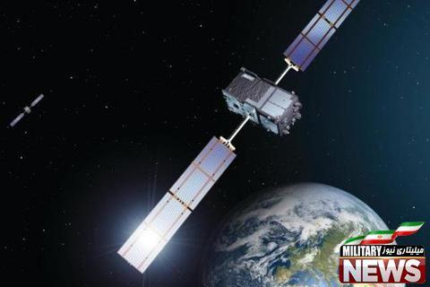 نگرانی شدید آمریکا از گامهای بلند ایران در هوا فضا