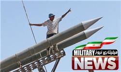 مشاور سابق پنتاگون: موشکهای حزبالله پرشمار و دقیق هستند