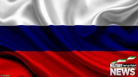 آغاز مانورهای چین و روسیه نزدیک کرهشمالی