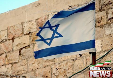 بازداشت جاسوس اسرائیلی در نوار غزه
