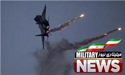 حماس حملات هوایی رژیم صهیونیستی به سوریه را محکوم کرد