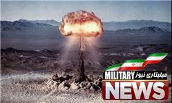 بمب هیدروژنی کره شمالی و سناریوهای پیشروی آمریکا