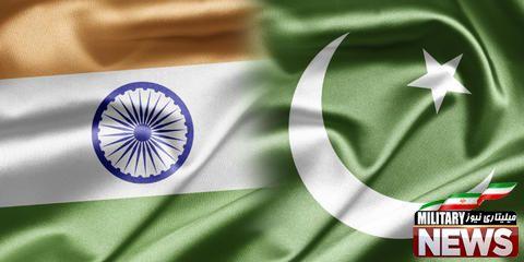اعتراض پاکستان به فروش پهپاد آمریکا به هند