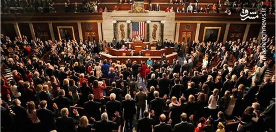 جزئیات جدید از طرح سناتورهای آمریکایی برای ملزم کردن ایران به شرایط جدید در برجام
