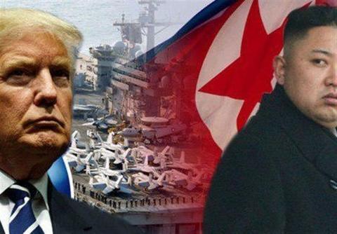 آیا آمریکا سئول را قربانی حل مشکل کره شمالی میکند؟