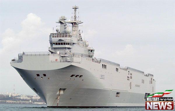 ۱۰ کشتی برتر آبی خاکی و تهاجمی دنیا