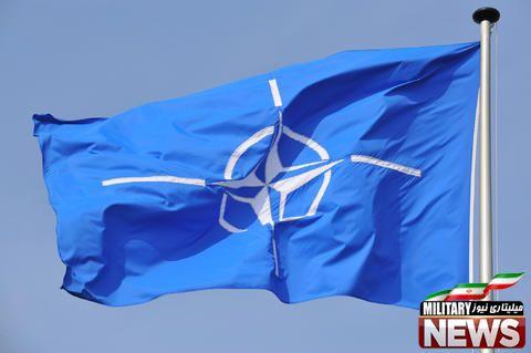 ناتو: آماده پاسخ به حمله کره شمالی هستیم