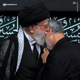 هشدار مهم رهبر انقلاب در پاسخ به نامه سردار سلیمانی/ طرح جایگزین آمریکا در مرحله پس از داعش چیست؟