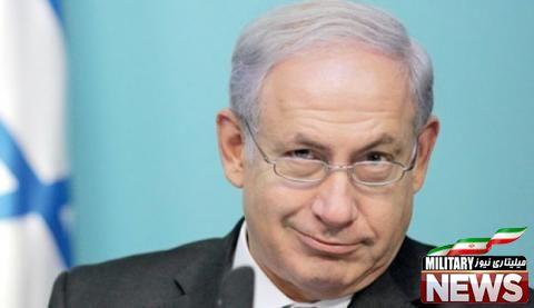 رایزنی نتانیاهو با مقامهای ارشد انگلیس درباره ایران