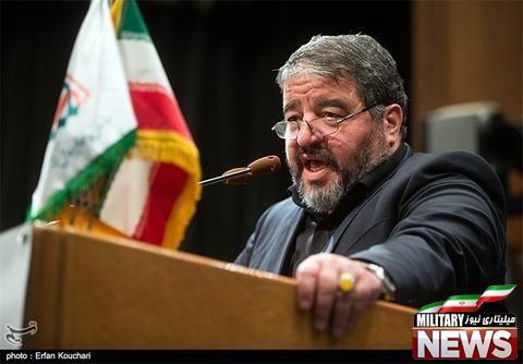 روایت سردار جلالی از مهمترین تهدید در ۲۰ سال گذشته