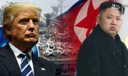 کره شمالی پیشنهاد مذاکره اتمی را رد کرد