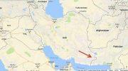 پاکستان خطری جدی برای  ایران درصورت درگیری نظامی با عربستان
