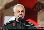 انقلاب اسلامی هرگز روح کهنگی به خود نخواهد گرفت/ جوانان امروز پایبند به اصول نظام هستند