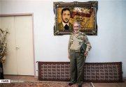 سخنرانی ویژه رهبر انقلاب بدون حفاظت در میان کُردهای مسلح/ یک درجه تشویق برای خنثیسازی کودتا با دستور امام