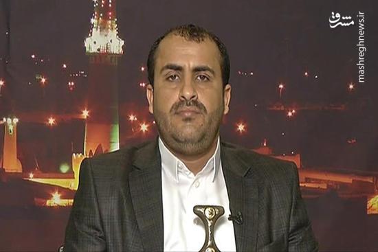 صدها شبهنظامی در «صنعاء» تسلیم شدند