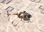 ناوگان بالگردی افغانستان؛ جدیدترین مصداق از «هزینههای سازش» با آمریکا/ وقتی بالگردهای غربی نه زره مناسب دارند و نه سلاح استاندارد +عکس