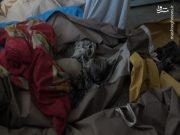 شهادت ۵ کودک یمنی در حمله جنگندههای سعود