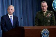 سند راهبرد دفاعی جدید آمریکا درباره ایران چه میگوید؟