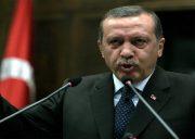 کردها کل امنیت ترکیه را هدف قرار دادهاند/ اشتباهات ترکیه در منطقه کار دستش داد