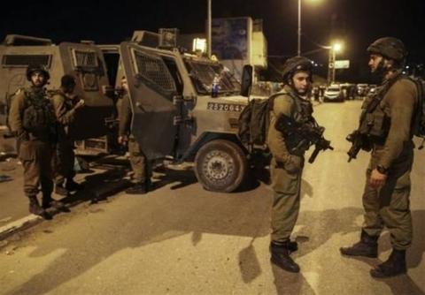 عوامل جلوگیری از حمله رژیم صهیونیستی به لبنان