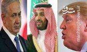 آمریکا فراموش کرده که حکومتِ ایران دموکراتیک است