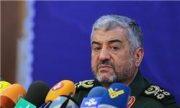 سرلشکر جعفری: امکان ارسال موشک از ایران به یمن وجود ندارد