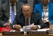 لاوروف: لغو برجام پیامی نگرانکننده به دنیا خواهد بود/هیلی: ایران عامل بیثباتی خاورمیانه است