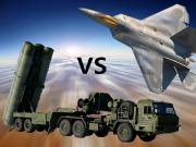 موشک بهتر است یا جنگنده؟