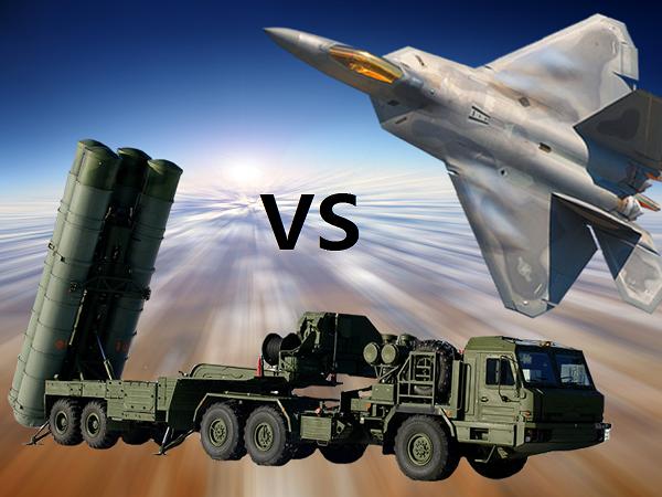 موشک بهتره یا جنگنده