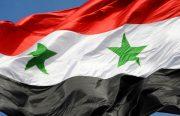 بیانیه ارتش سوریه درباره ورود به عفرین