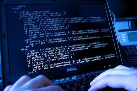ترس اسراییل از توان سایبری ایران