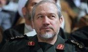 سرلشکر صفوی: جنگ سوریه حزب الله را به یک ارتش قدرتمند تبدیل کرد