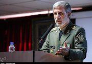 میز ایران در سازمان اطلاعات آمریکا به مرکز تبدیل شده است/ این گستردگی خصومت را نشان میدهد