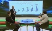 آیا فناوری فضایی ایران از کما خارج می شود؟