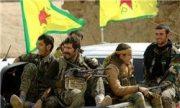 درخواست «یگانهای مدافع خلق» از ارتش سوریه