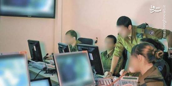 اعتراف اسرائیل درباره قدرت جنگ الکترونیک ایران