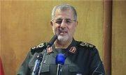 توضیحات سردار پاکپور درباره مراکز هوانوردی سپاه