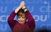 اختلاف نظر آلمان با آمریکا بر سر حزب الله