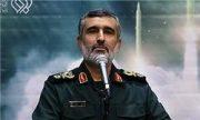 امنیت ملت ایران خط قرمز ماست/ تروریستها از فشنگ استفاده کردند و ما با موشک جوابشان را دادیم