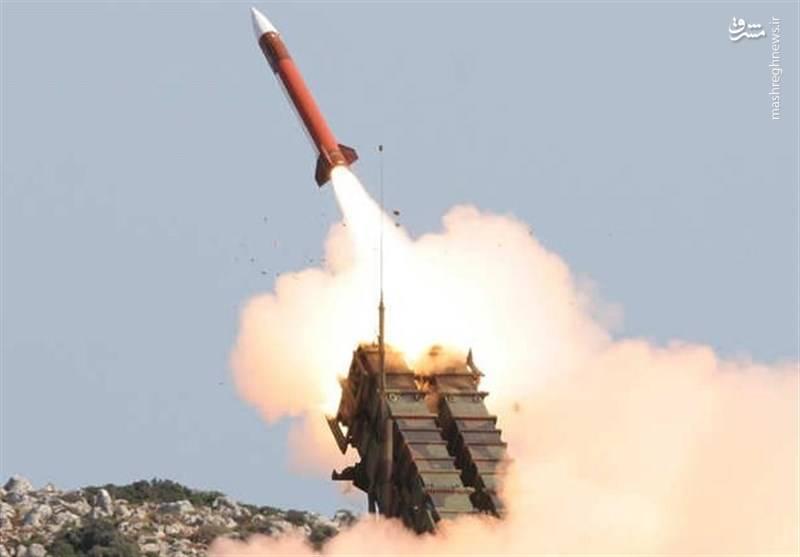 یمنیها چگونه به موشکهای پیشرفته مجهز شدند/ خدمتی که حزب بعث به انصارالله کرد! +تصاویر